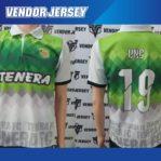 Jasa Pembuatan Kaos Bola Di Bekasi
