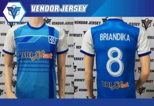 Konveksi Seragam Futsal Printing Di Bekasi