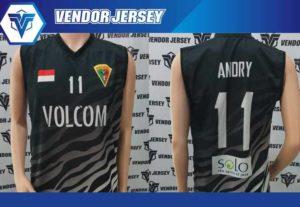 Pembuatan Baju Olahraga Di Bekasi