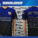 Tempat Bikin Baju Futsal di Bekasi