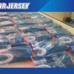 pembuatan-baju-futsal-bekasi