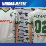 Bikin Seragam Futsal Di Bekasi terbaik