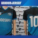 Buat Baju Futsal Di Bekasi harga murah