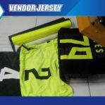 Pembuatan Baju Futsal Di Cikarang